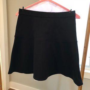 3d0eb2dfe6e Madewell Skirts | Wavelength Skirt | Poshmark